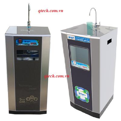 Máy lọc nước RO Agre 8 cấp lọc
