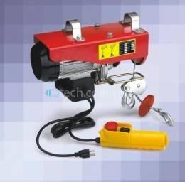 Tời điện mini PA800
