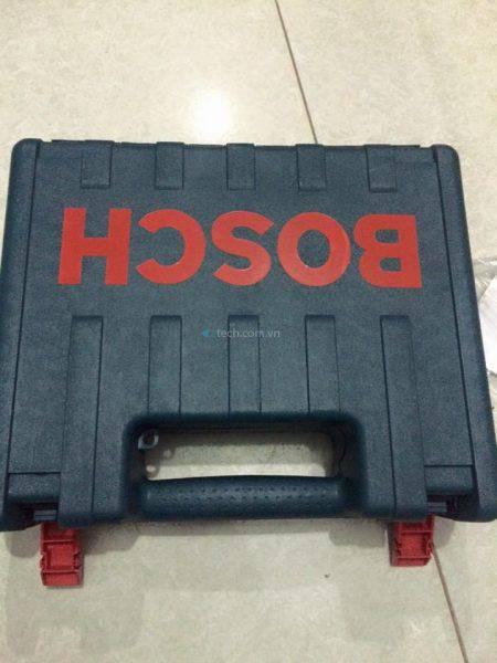 Máy khoan pin Bosch 18v