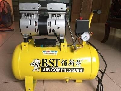 Máy nén khí Boson BST 8030