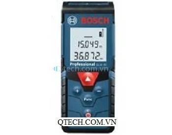 Máy đo khoảng cách bosch GLM50C