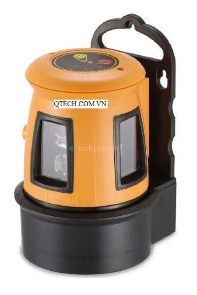 Máy cân bằng Laser GeoFennel FL40-3HP