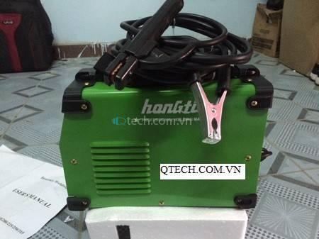 Máy hàn điện tử HANGTIAN ZX7-250