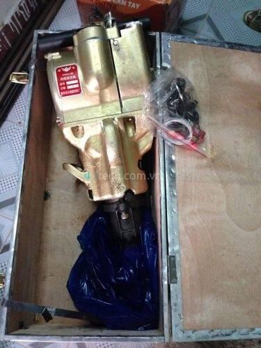 Máy khoan đá chạy xăng YN30a