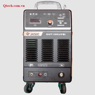 Máy cắt Plasma Jasic cut100 (J78)
