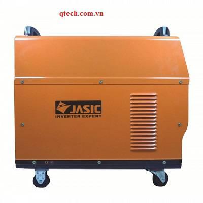 Máy cắt Plasma Jasic cut160 (J47)