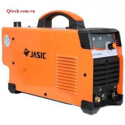 Máy cắt Plasma Jasic cut40 (L207)