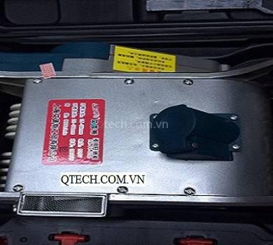 Máy cắt rãnh tường QT5VX