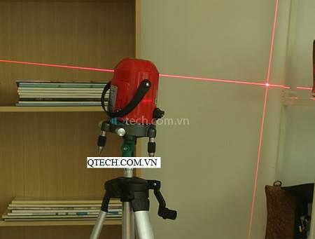 Máy cân bằng laser Mtian-VDDT02