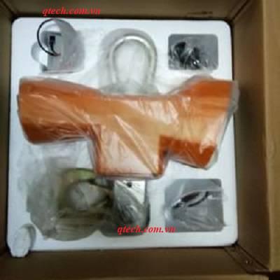 Cân móc cẩu SIFANG 10 tấn