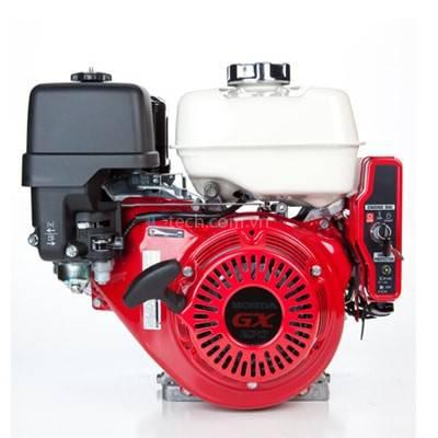 Động cơ Honda GX270 9hp