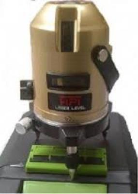 Máy cân bằng laser HPT