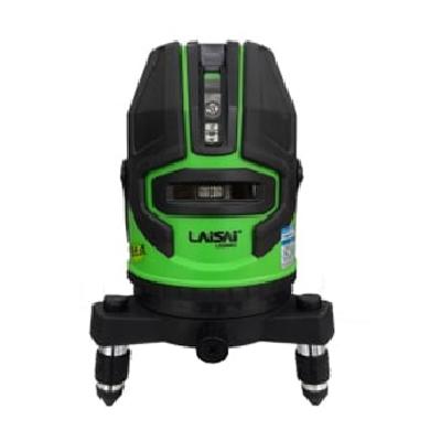 Máy cân bằng laser Laisai 686