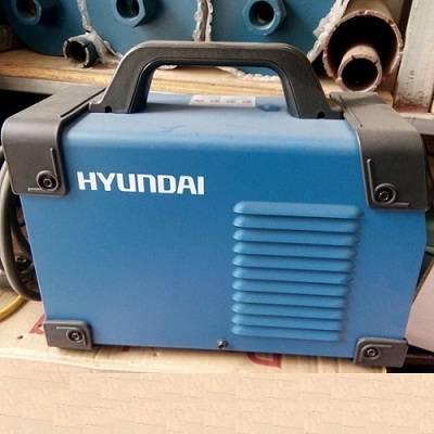 Máy hàn Hyundai MMA 160P