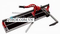 Máy cắt gạch bàn 1 dóng 800mm