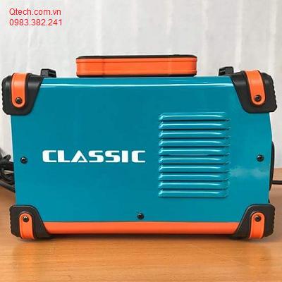 Máy hàn mini Classic ZX7-200CL