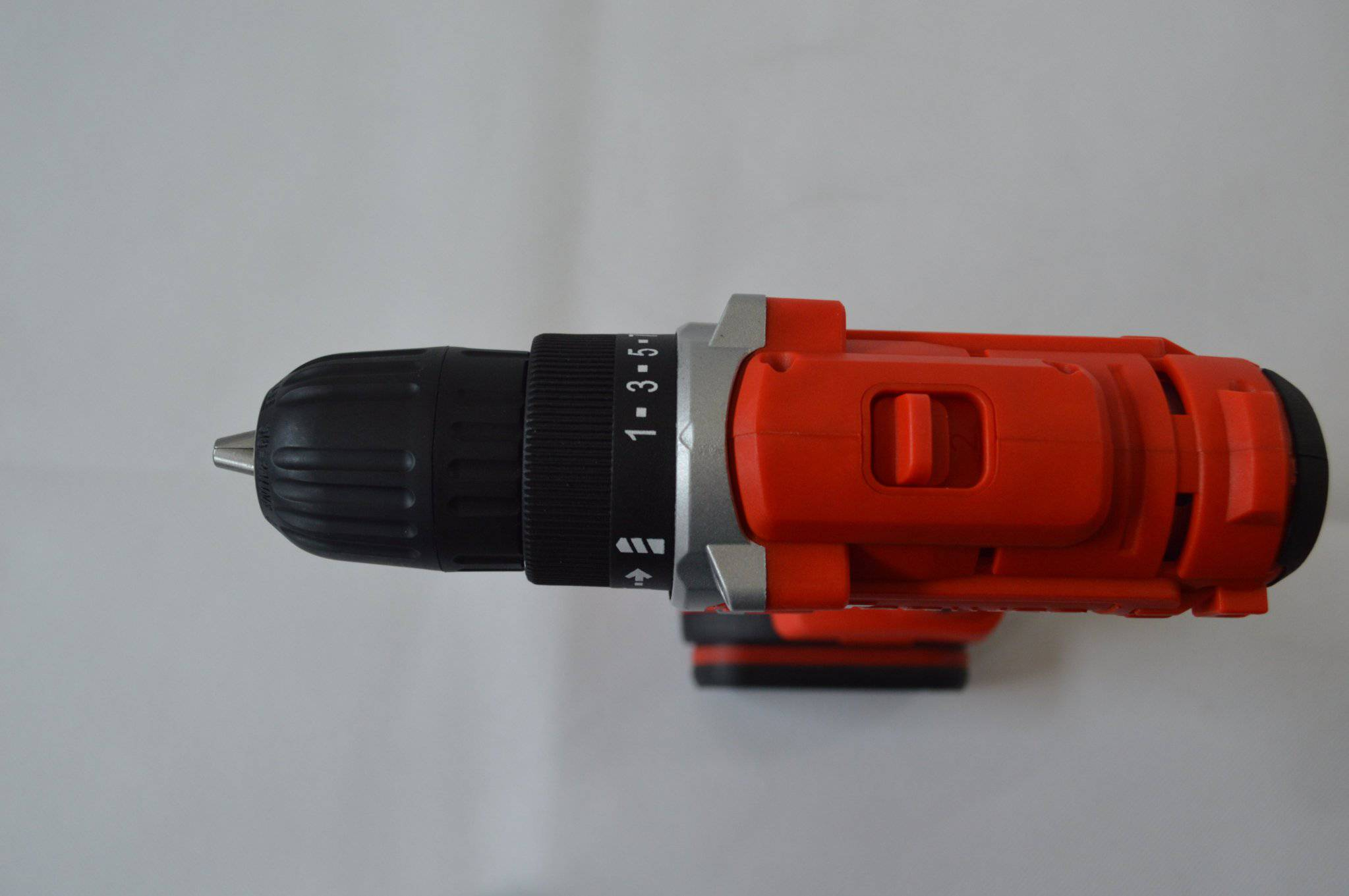 Máy khoan pin ETPOWER ETCD01-12